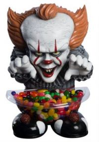 it-pennywise-candy-bowl