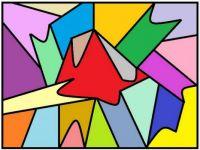 062018 Geometric 2