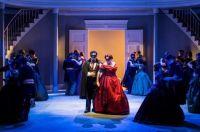 Guess the Opera #110