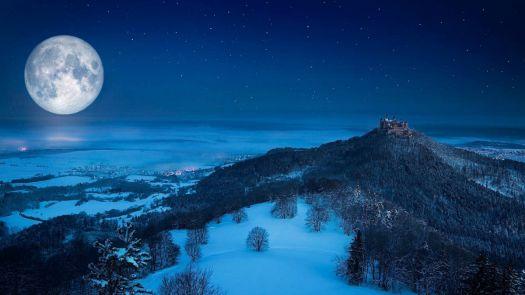 Germany Fairy Tail