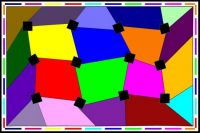 Puzzle 492