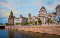 Liverpool – Maritime Mercantile City, UK