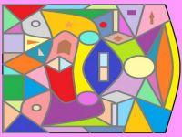 052618 Geometric
