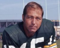 Bart Starr ... Rest In Peace  (January 9, 1934 – May 26, 2019)