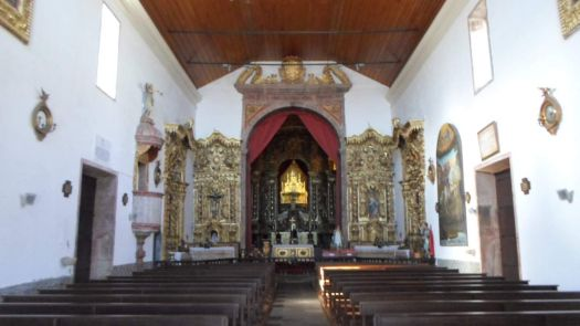 048 Sao Jorge-Madeira