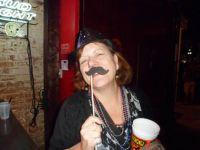 Fun inn New Orleans