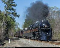 3251-Virginia, Whittles