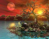 Zazraky přírody...