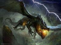 Thunderclaw Hellfire