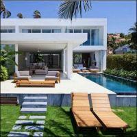 Oceaniques Villa in Vietnam Offers a Blissful Design