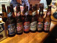 Schells Beer