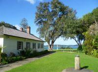 Waitangi_Treaty house_NZ