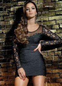 Bruna Marquezine - Bruna Marquezine - The More Beautiful Photos N° 639