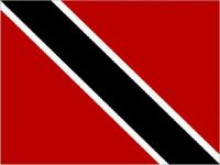 Trinidad and Tobago 50 years