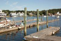 Working Docks