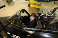 Logan-CF100