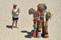 Sculptures By The Sea  (32)