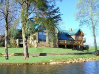 Lake house 4