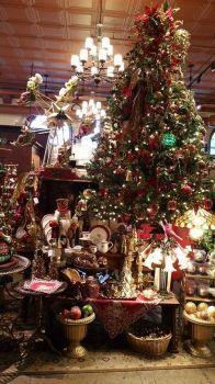 Christmas at the Biltmore (store)