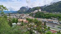 Kufstein Tirol Austria