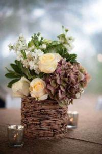 Bouquet #92