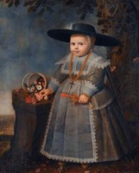Portrait_of_a_little_boy,_by_Willem_van_der_Vliet