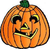 CA 346 - Blumpkin the Pumpkin (2)