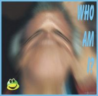"""WHO AM I?"" GAME 1452 (1 of 5)    As there has been no correct answer yet the next photo in this game has now been posted"