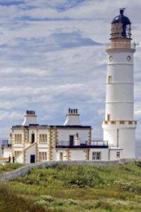 Lighthouse 466