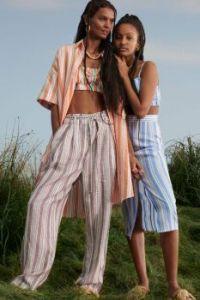 Liya and daughter
