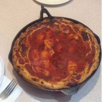 giordano's copycat recipe