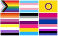 pride-flag-puzzle