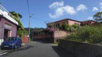 072 Sao Pedro-Madeira