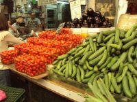 Jerusalem - At the market
