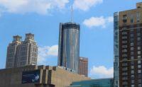 Westin Hotel / Atlanta