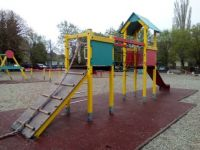 Playground 30