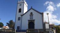 034 Ponta do Pargo-Madeira