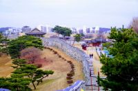 hwaseong -suwon si- South Korea