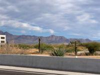 McDowell Mountains - AZ