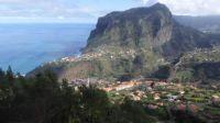 129 Faial-Madeira