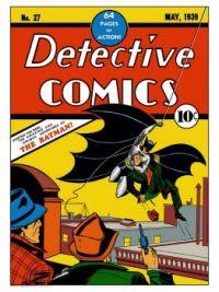 Mondo_DetectiveComics27