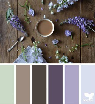 ColorSetting7_150
