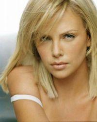 pretty woman 45