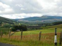 Scotland September 2015