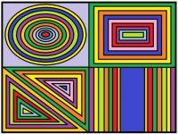 060118 Geometric 238