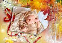 krásné sny_104121