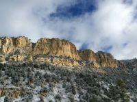 143113 - Bryce Canyon NP