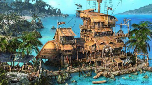 Huge Boat House.jpg