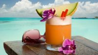 cocktail-exotic-beach