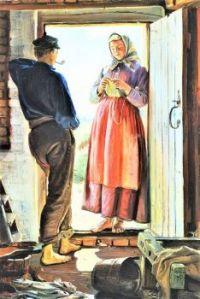 A proposal (1878)